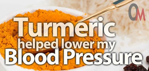 Turmeric helped lower my blood pressure i use it with black pepper forumfinder Image collections